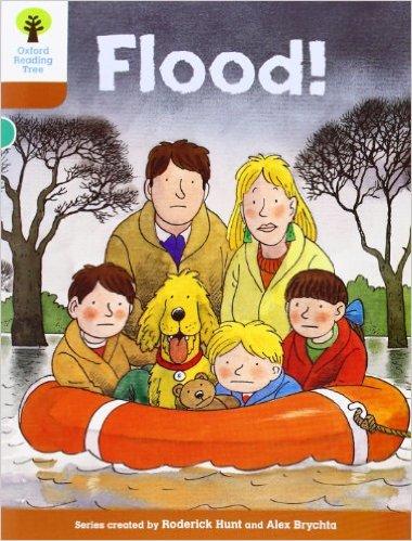 05 flood.jpg