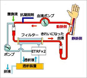 3 onlineHDF.jpg