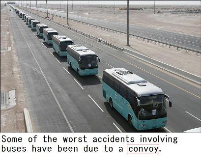 Bus convoy.jpg