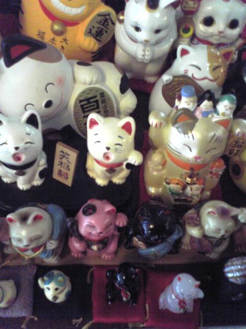 まねき猫.jpg