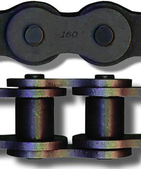 Roller Chain 2.jpg