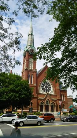blog 10 First Congregational Church.jpg