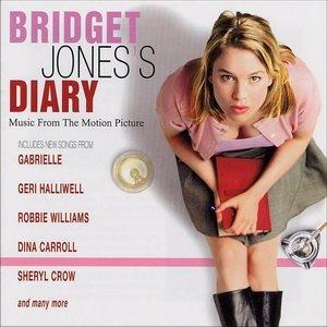 bridget jones's diary B.jpg