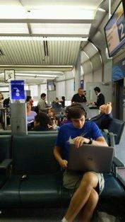 chicago airport.JPG