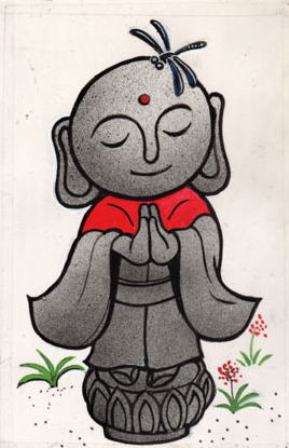 jizo illustrate.jpg