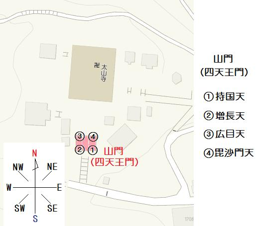 map taisanji.jpg
