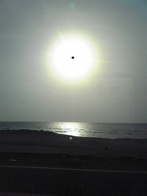 qunfuda's sea.jpg