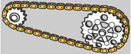 roller chain.jpg