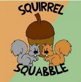 s.squabble.jpg