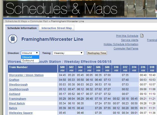 schedule information.jpg