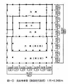 taisanji_su3.jpg