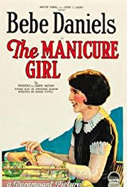 the manicure girl_.jpg