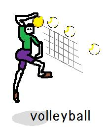 volleyball.jpg