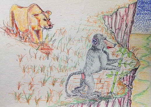 lion and baboon.jpg